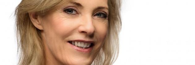 Brigitte Lemke